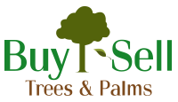 Buy Sell Trees and Palms